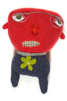 Peepwool