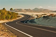 5 Top tips for driving your hire car in Spain