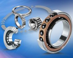 Our FAG ball bearing is versatile, self-retaining bearings with solid inner rings. Cool Inventions, Diesel, Cufflinks, Bear, Technology, Cookies, Rings, Table, Accessories