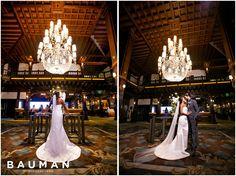 Amazing couple portraits inside the hotel.   Hotel Del Coronado Wedding, Photography by Bauman Photographers  View More: http://baumanphotographers.com/blog/destination-wedding-photography/2015/10/balboa-park-wedding-san-diego-ca-wedding/