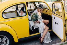 Sara y Martín, boda en una azotea de Madrid   A todo Confetti - Blog de BODAS y FIESTAS llenas de confetti