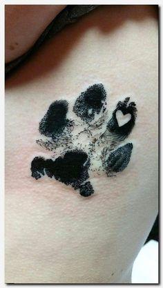 #tattooideas #tattoo cute tattoo ideas for a girl, large rose tattoo, cat tattoo face, female back and side tattoos, what is tattoo, heart and name tattoo, black and gray, female japanese sleeve tattoos, lettering fonts, zodiac tattoo symbols, getting first tattoo, name tattoo on hip, arabic love symbol, tattoo half moon, upper arm girly tattoos, mens arm tattoo sleeves