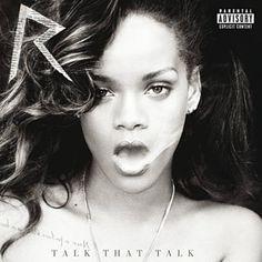 Shazam で Rihanna の Where Have You Been を見つけました。聴いてみて: http://www.shazam.com/discover/track/54038416