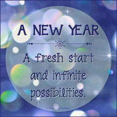 a new year a fresh start and infinite possibilities start your own wrap wellness business