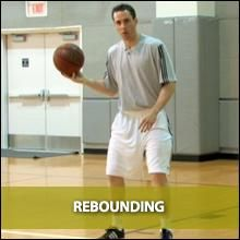 Rob Mac is a pro basketball skills trainer who trains superstars such as Derrick Rose, Russell Westbrook and Kevin Love.