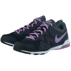 Σε νέα αναβαθμισμένη έκδοση, γυναικεία αθλητικά training παπούτσια από την Nike, από πλέγμα mesh για καλύτερη κυκλοφορία του αέρα και κυματοειδείς λεπτομέρειες από συνθετικό δέρμα για στυλ και στήριξη, ενώ η εσωτερική υφασμάτινη επένδυση απορροφά καλύτερα τον ιδρώτα. Με μαξιλαράκια στον αστράγαλο και την γλώσσα για πιο άνετη φόρμα και με μαλακό πάτο για ξεκούραστο πάτημα. Η ενδιάμεση σόλα Phylon, με άμεσα ορατή τεχνολογία Air Max στο τακούνι εξασφαλίζουν απόλυτη αντικραδασμικη προστασία και…
