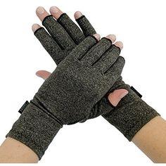 Genteel Baby Winter Camouflage Waterproof Warm Gloves Boys Girls Kids Children Outdoor Ski Mittens 4 Styles 1 Pair Boys' Baby Clothing