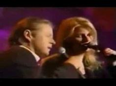 Trisha Yearwood & Don Henley - Hearts in Armor (Live)