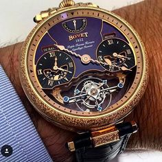 Luxury Watches / Guaranteed Authentic & Brand New / @majordor.com