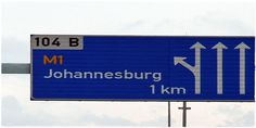 Johannesburg. The second largest city in South Africa is not necessarily a tourist spot, but is a hub for many international travelers, as it houses the main transit point for all connecting flights to nearby locations such as Cape Town and Durban.