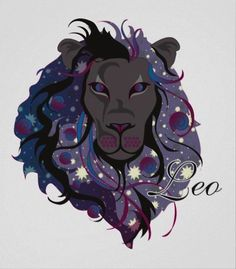 starry Leo.  What makes YOU tick?  Sign up for a chance to win a FREE #astrology reading! www.insideconnection.tv  Winners chosen monthly.  #zodiac