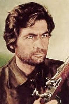 """Fess Parker. (1924-2010) Died of natural causes. He was a film & TV actor, wine maker and a resort owner-operator. He was best known for his portrayals of Davy Crockett in Disney's """"Daniel Boone""""."""