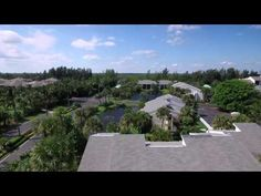 Ocean Village Condo! It's all about lifestyle!
