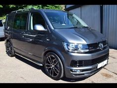 Image result for vw t6 standard led lights