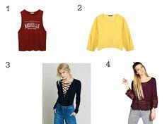 Our Style: Wishlist Dresslink Verano