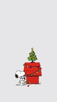 스누피 크리스마스 배경화면 아이폰 : 네이버 블로그 - How to Choose a Gift? For many of us, choosing gifts can become a very troublesome business than an enjoyable event. I think choosing a gift is a business that needs to be devoted to a special time. Holiday Iphone Wallpaper, Cute Christmas Wallpaper, New Year Wallpaper, Holiday Wallpaper, Winter Wallpaper, Iphone Background Wallpaper, Aesthetic Iphone Wallpaper, Cute Christmas Backgrounds, Iphone Backgrounds