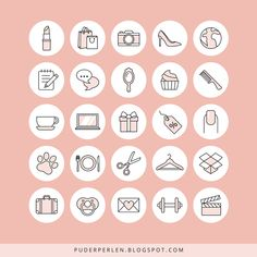 Instagram Logo, Story Instagram, Free Instagram, Instagram Story Template, Instagram Feed, Cute Wallpaper Backgrounds, Cute Wallpapers, Icones Download, Symbole Instagram