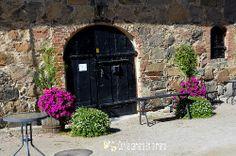 Fredrikstad - Ciudad Fortificada VIII
