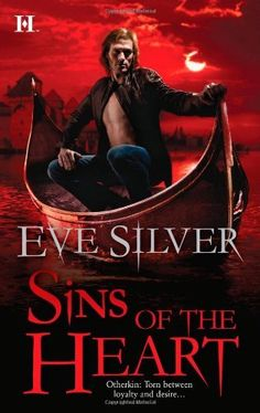 Sins of the Heart (Hqn) by Eve Silver, http://www.amazon.com/dp/0373774826/ref=cm_sw_r_pi_dp_or0rrb07VB6WW