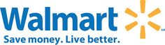 Check out my favorite Walmart weekly coupon deals list. These are my hottest picks and coupon match ups for Walmart from the Sunday newspaper coupon inserts! Watch for all Walmart freebies t… Walmart Logo, Walmart Deals, Walmart Walmart, Walmart Online, Walmart Shoppers, Walmart Shelves, Walmart Stores, Walmart Card, Extreme Couponing