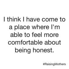 #raisingmothers #junejordan #womanhood #motherhood #parenting #quote