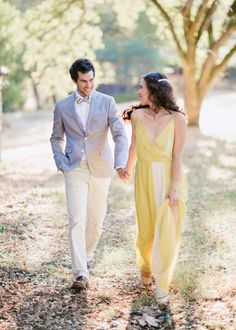 Napa Valley Engagement Photos by Pasha Belman at Jose Villa Workshop. Aetna Springs Pope Valley. http://www.facebook.com/pashabelmanphotography