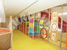 Indoor playgrounds from Europlaygrounds & Co εξοπλισμος παιδοτοπου, παιχνιδοκατασκευη, φουσκωτα, κατασκευη παιδοτοπου, σχεδιασμος παιδοτοπου, σχεδιαση, τουνελ, τσουληθρες, soft play, baby park τραμπολινο, πισινομπαλες, πισινες,γηπεδακια, ποδοσφαιρο, μπαλακια, διχτυα, δαπεδο παζλ, ταταμι, μελετη, μαλακα παιχνιδια, λαβυρινθος, αραχνη, ζωγραφικη, θεματοποιηση, διακοσμηση, αυτοκινητακια, sky dancers, φουσκωτα, αναρριχηση, τοιχος αναρριχησης, ελοτ, εβεταμ, ασφαλεια, ποιοτητα. Baby Park, Soft Play, Indoor Playground, Home Appliances, Children, House Appliances, Young Children, Kitchen Appliances, Boys