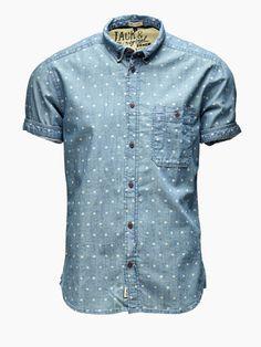 Mono Shirt