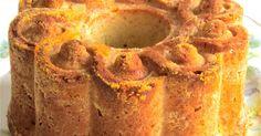 Puhelinkakun kohdalta ei löydy mitään isoäidin merkintää eikä kommenttia. Olin kuitenkin pohdiskellut kakun nimeä jo niin pitkään, etten... Onion Rings, Food And Drink, Heaven, Vegan, Ethnic Recipes, Inspiration, Sky, Biblical Inspiration, Onion Strings
