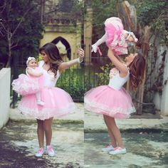 Pink Prom Dress,Tulle Prom Dress,Fashion Homecoming Dress,Sexy Party Dress,Custom Made Evening Dress Baby Girl Party Dresses, Lace Party Dresses, Prom Dresses With Sleeves, Tulle Prom Dress, Sexy Party Dress, Party Dresses For Women, Nice Dresses, Tutu Dresses, Pageant Dresses For Teens