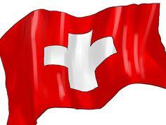 How+to+Move+to+Switzerland+--+via+wikiHow.com