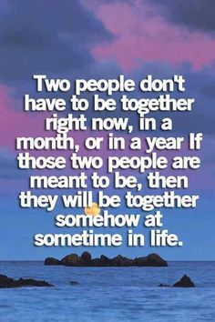 I know that maybe now your mad at me and upset with me and that's ok I know there will come a time where you will understand me and forgive me and love me for who I have always been and forgive me for what I had to go threw but I promise I will make you feel like it was well worth it.