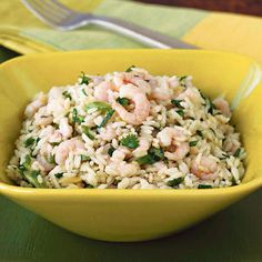 15 best Southeast Asian recipes   Spicy Thai Fried Rice with Shrimp   Sunset.com
