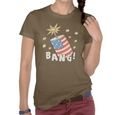 Bang Shirts $32.70