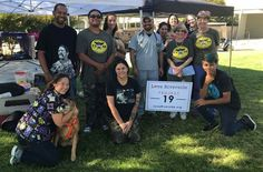 Video Link:      https://youtu.be/_A3NdfuAiBc  This is Love Riverside. A city wide serve day. The Foster Army Animal Rescue has partnered with The Arlington Animal Hospital and is headed to The Meadows Mobile Home Park to provide information, education and vaccinations for the residents fur babies.  #deharo70 @deharo70 #LoveRiverside2017 #TheMeadows #ArlingtonAnimalHospital #AnimalAwareness #InspireGenerosity #FAAR #FosterArmy #AnimalRescue  #xpupspack #Xavier #Logan #Rogue #Pixie