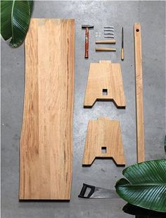 3 Fun And Easy DIY Woodworking Projects That You Can Complete This Weekend