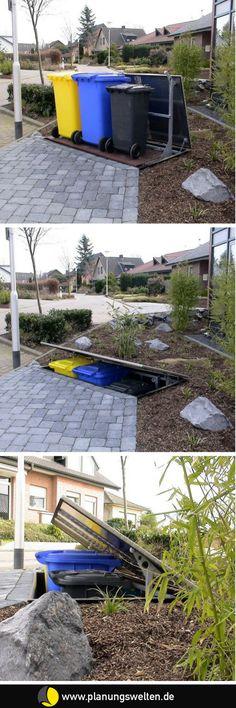Finden Sie den richtigen Fertighausanbieter Garten - poolanlagen im garten