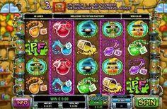 river nile casino australia | http://pearlonlinecasino.com/news/river-nile-casino-australia/