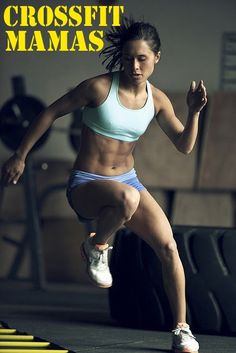Hey mommas who want to get a little taste of what crossfit is about, but don't belong to a box: check out this site. Has some good, basic crossfit workouts Fitness Workouts, Fitness Motivation, Fitness Tips, Health Fitness, Workout Exercises, Fitness Weightloss, Crossfit Routines, Thin Motivation, Motivation Quotes