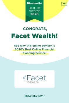 NerdWallet's 2020 Best-Of Awards - - Financial Tips, Financial Planning, Money Envelope System, Rebuilding Credit, Learn Earn, Earn Money Online Fast, Money Management, Money Saving Tips, Frugal