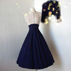 A Line Prom Dress,Bodice Prom Dress,Midi Prom Dress,Fashion