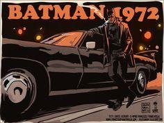 batman1972-1.jpg (800×600)