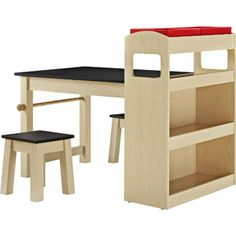 kids craft table with storage kid work amazing kids station for diy creations digsdigs do it yourself kids furniture playroom art table