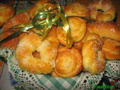 Festival do Pão Doce | SaborIntenso.com