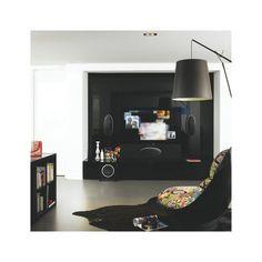 Super Bird + Sub Air Home Cinemas, Bird, Decor, Decoration, Birds, Decorating, Deco