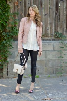 Fall outfit ideas for women | Trebdy looks for chic women | 4 Simple Ways to Wear Button-up Shirt and Rock the Looks