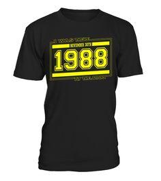 IwasthereNOVEMBER30TH1988