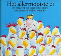 KinderBooks -- German children's books on Easter