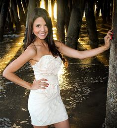 angeliz guevara - showing some skin at the pier.. not sure where, but yeah.. delightful.  https://www.flickr.com/photos/125018353@N07/14308873553/ https://www.flickr.com/photos/125018353@N07/14288683925/ https://www.flickr.com/photos/125018353@N07/14308873643/ https://www.flickr.com/photos/125018353@N07/14265567456/ https://www.flickr.com/photos/125018353@N07/14282880542/