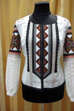 національна символіка Red Skirts, Cotton Dresses, Boho Fashion, Culture, Hoodies, Sweaters, Bohemian Fashion, Sweatshirts, Boho Outfits